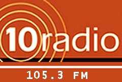 10 Radio
