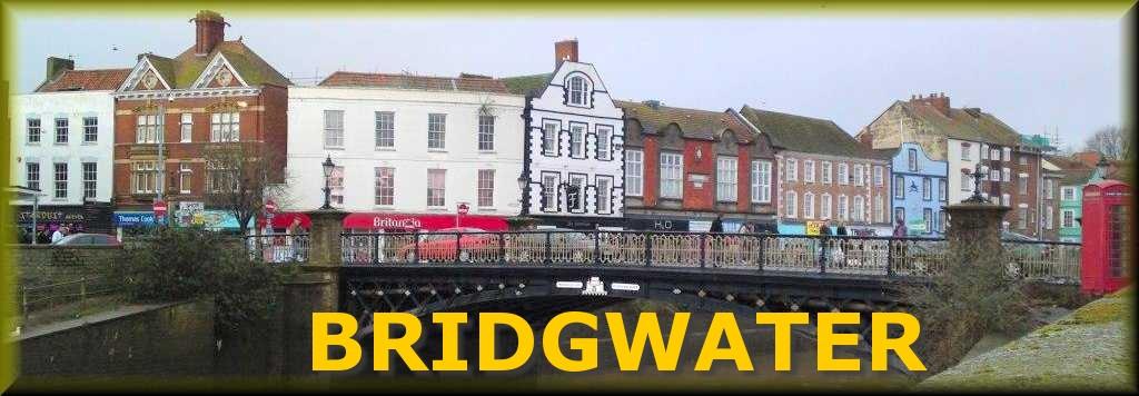 dating websites bridgwater