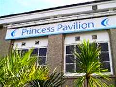 http://www.wessex.me.uk/Cornwallpics/Falmouth%20Princess%20Pavilion.jpg