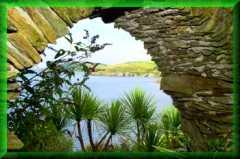Headland Gardens