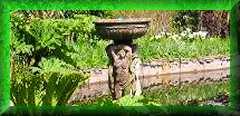 Longcroft                 Victorian Garden