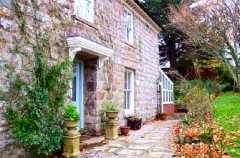 Treglisson Guest House