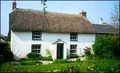 Trevithick Cottage