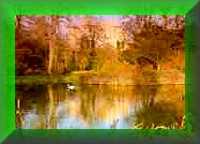 Kingston Maurward Gardens