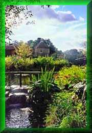 Moreton Gardens