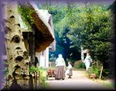 1642 Village