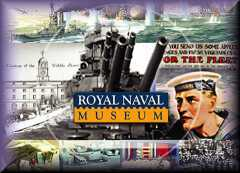 Royal Navy                     Museum