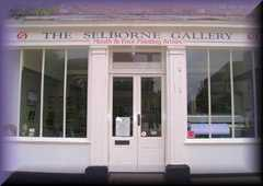 Selbourne Gallery