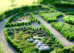 Belmont House & Gardens