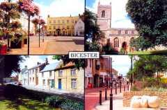 Bicester