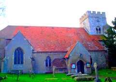 St.Thomas of Canterbury