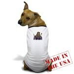 Dog T- Shirt