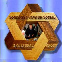 Somerset Jewish Social & Cultural Group