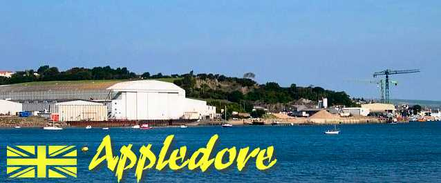 File:Appledore-shipyard.jpg