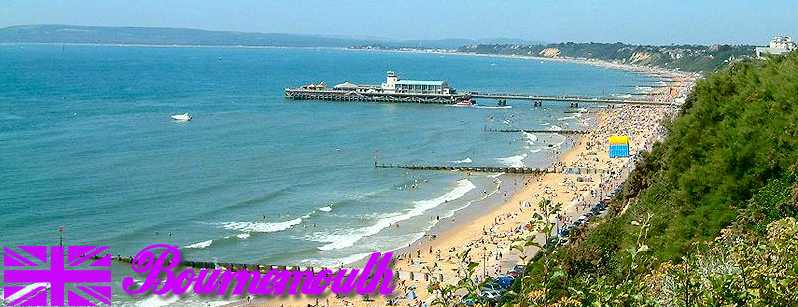 File:Bournemouth 01.JPG