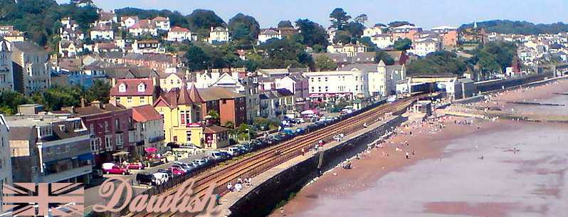 File:Dawlish 2.jpg