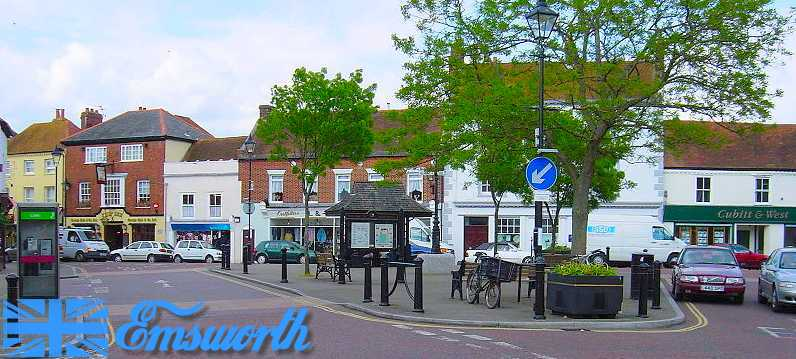 File:Emsworth.JPG