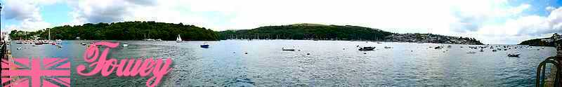 File:Fowey-Harbour-Cornwall-UK.jpg