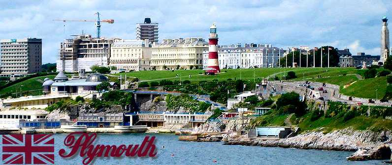 File:Plymouth Hoe.jpg
