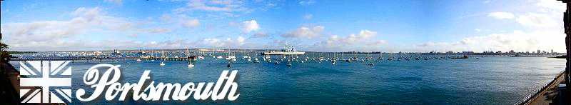 File:Portsmouth Harbour.jpg