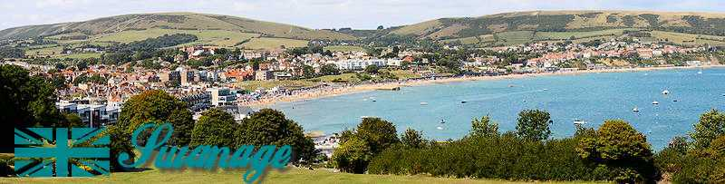 File:Swanage Panorama Crop.jpg