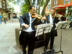 Taunton Philharmonic