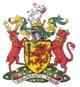 Taunton Crest