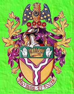 yeovil                 rdc arms