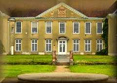 Priory Museum