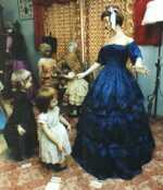 Bexhill Museum of Costume