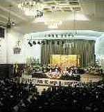 Worthing Assembly